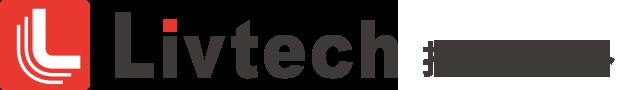 リブテック 採用サイト